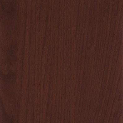 Бук Тироль шоколадный вывод ЛДСП EGGER