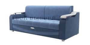 диван без подушек, матрас ппу, металический каркас, надежный диван, твой выбор, качественная мебель, мебель от производителя, фабрика твой выбор, нестандарт мягкой мебели, мебель в квартиру, мебель в офис, мебель для дома, угловой диван, прямой диван, мебель от производителя, мебельная ткань, скидки на мягкую мебель, корпусная мебель, еврокнижка, механизм тик-так, аккордеон, книжка, выкатной, дельфин, антикоготь, клик-кляк, лучшая цена, качество, надежный диван, купить в москве, купить не дорого, купить с доставкой, интернет-магазин недорогой мебели, лучшая цена,