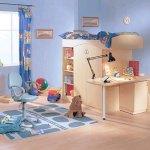 мебель для детской комнаты продам в Новомосковске фото 4