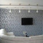 гостиная продам в Новомосковске фото 2