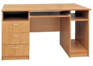 компьютерный стол 2 продам Новомосковск Днепропетровская область