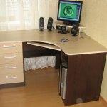 компьютерный стол продам Новомосковск Днепропетровская область Украина фото 16