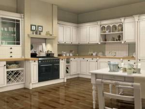 кухня, мебель для кухни купить в г. Новомосковск Днепропетровская обл.