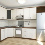 кухня продам в Новомосковске фото 5