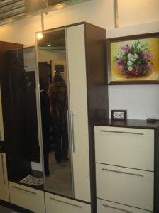 мебель для прихожей в Новомосковске продам