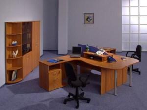 mebel_office