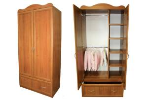 шкаф продажа шкафов в Новомосковске