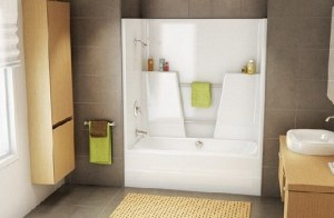 изготовим мебель для Вашей ванной комнаты
