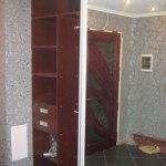 встроенный шкаф продам в Новомосковске