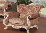 "Alfred-2 Кресло – <a href=""/catalog/myagkaya-mebel/id4141"">мягкая мебель Alfred-2 Beige</a>"