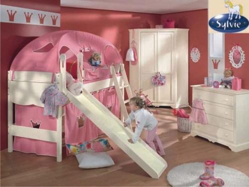 детская SYLVIE фабрика PAIDI