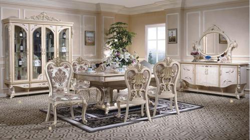 гостиная Наполеон 3888W - Гостиные
