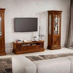 гостиная TIFFANY фабрика Dall Agnese
