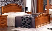 Кровать 120х200 GENDARME