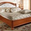 Кровать 160х200 Кожа б/изн