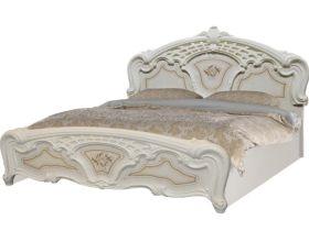 Кровать 1