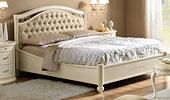 Кровать 180х200 Capitone б/изн