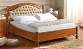 Кровать 180х200 Capitonne