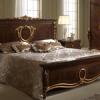 Кровать 200*200