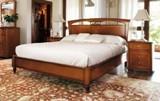 Кровать Gemma 160х200