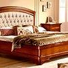 Кровать Giorgione Capitonne 180х200б/изн