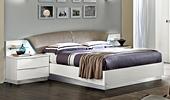Кровать Onda 160х200