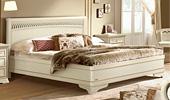 Кровать Tiziano 180х200 б/изн