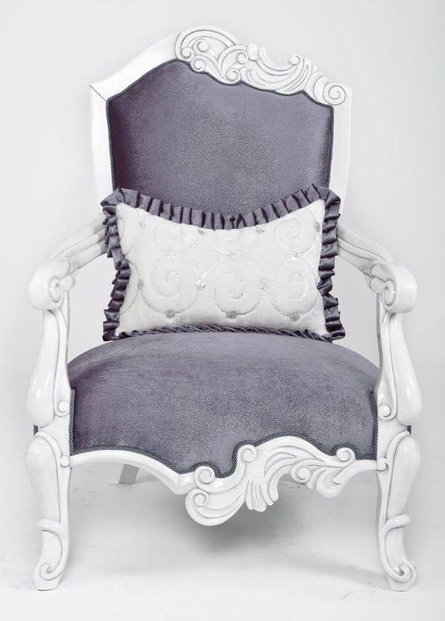 мягкая мебель Aria фабрика Carla Nartelli