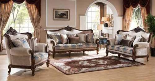 мягкая мебель Aurelia - Мягкая мебель