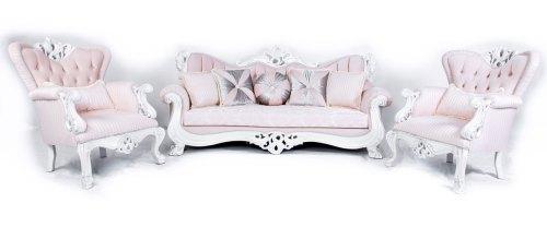 мягкая мебель Carmen - Мягкая мебель