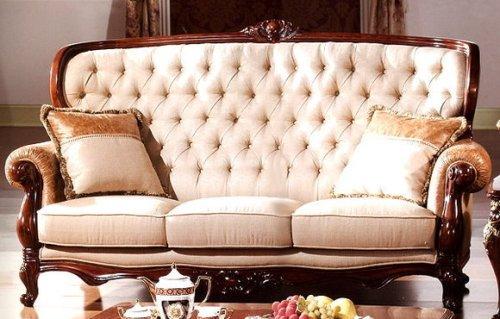 мягкая мебель Carpenter 223 диван А - Мягкая мебель