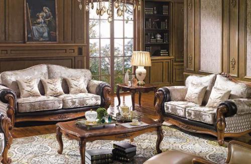 мягкая мебель Carpenter 230_1 - Мягкая мебель