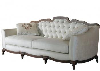 мягкая мебель Charme - Мягкая мебель