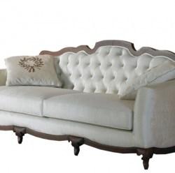 мягкая мебель Charme фабрика VENETA SEDIE