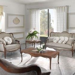 мягкая мебель Giulietta фабрика Casa +39