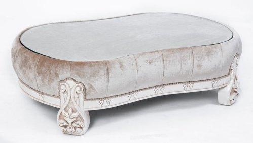 мягкая мебель Luisa - Мягкая мебель