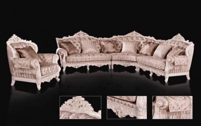 мягкая мебель Олимп - Мягкая мебель
