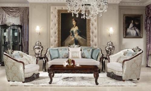 мягкая мебель Ориент фабрика Fanbel