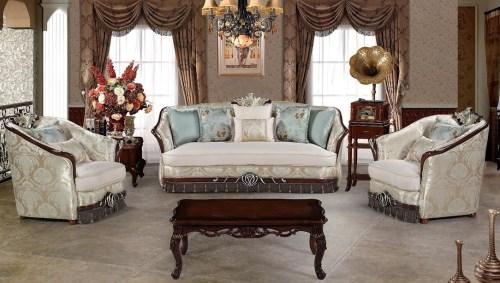 мягкая мебель Ориент - Мягкая мебель