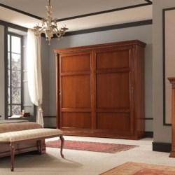 """Шкаф купе mini – <a href=""""/catalog/spalni/id3949"""">спальня Palazzo Ducale ciliegio</a>"""