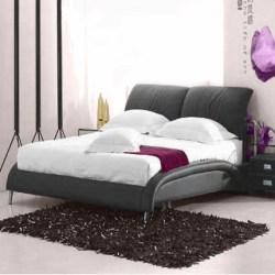 спальня Модель 980 фабрика TATAMI