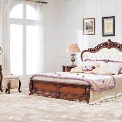 Спальный гарнитур Эмили фабрика Топ Мебель