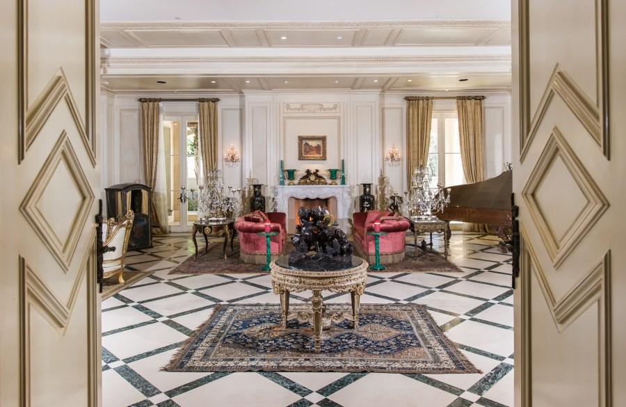 interior-rumah-termahal-dunia-mebelux-palazzo-di-amore-palazzodiamoreestate.com-2