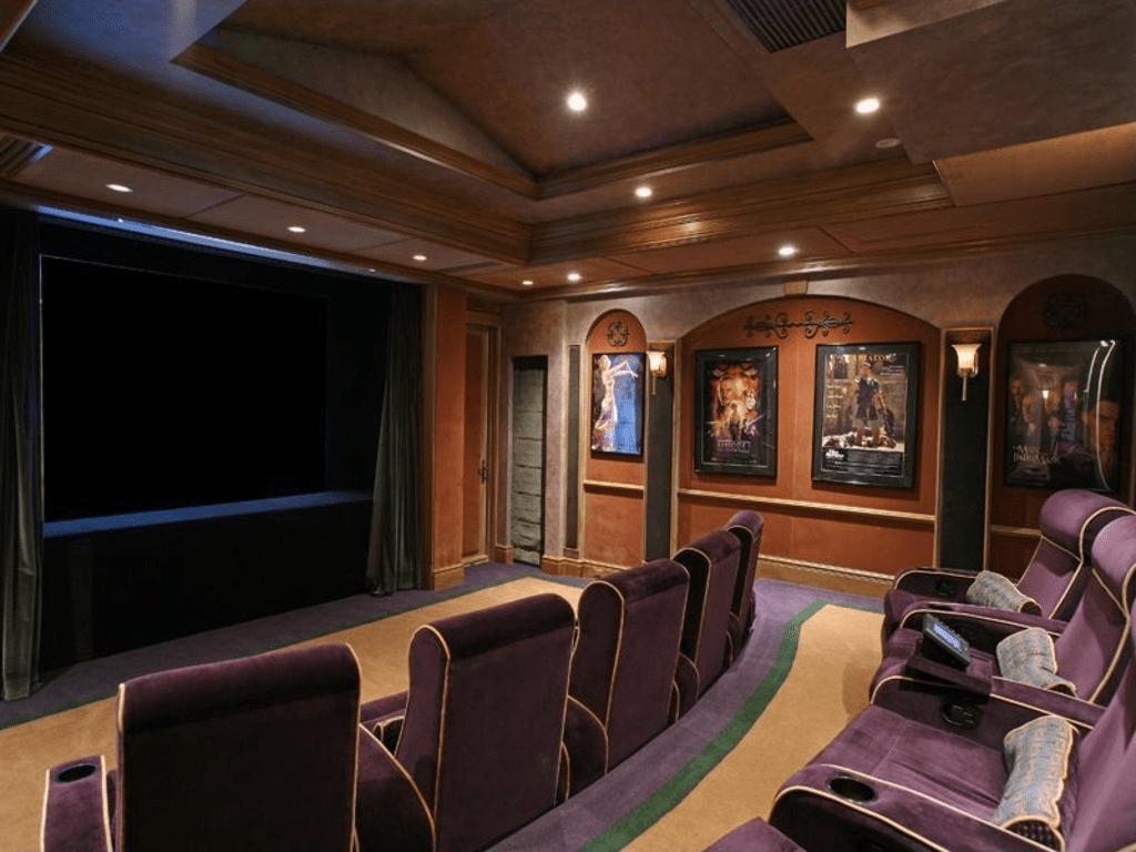 interior-rumah-termahal-dunia-mebelux-xanadu-2.0-businessinsider.sg-2