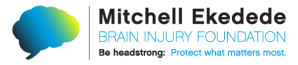 Mitchell Ekedede Brain Injury Foundation