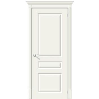 Межкомнатная дверь Bravo Скинни 14