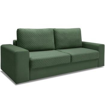 Диван Даллас цвет Green