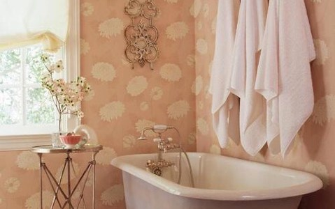 お風呂のスポンジ、置き場所はどこ?おしゃれな収納方法とは!