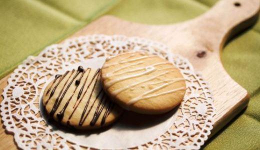 コーンスターチの代用にはベーキングパウダーと小麦粉どちらが良い?チーズケーキやクッキーを作る時必見!