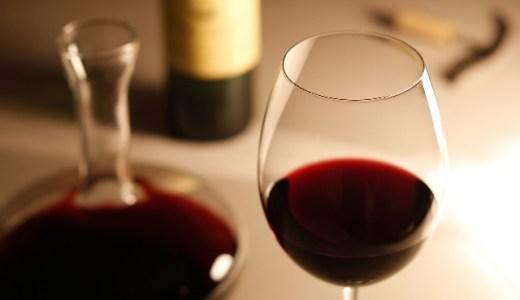 赤ワインを料理で使う時の代用は何でできる?賞味期限や料理で使う効果もご紹介!